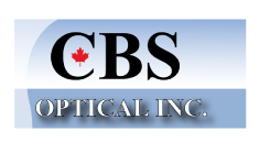 CBS Optical Inc.